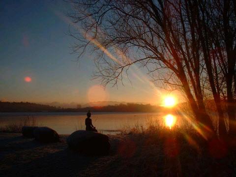 Download Free Meditation Music